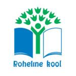 Rohelise kooli ikoon
